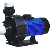 Čerpadlo protiproudu HANSCRAFT FLOW JET 5000 - 400V