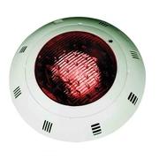Bazénové LED světlo ploché HANSCRAFT LED 100