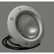 Bazénové LED světlo hrncové HANSCRAFT LED 252