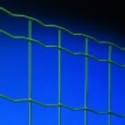 PLETIVO PANTANET® PROTECT, 25 m/ 50.8 x 50.8 / 2.5 mm