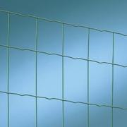PLETIVO PANTANET® LIGHT, 0,6 x 10 m / 101.6 x 76.2 / 2.2 mm