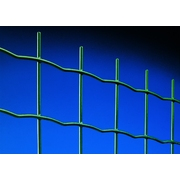 PLETIVO FORTINET SUPER - 2.51 x 25 m/ 50.8 x 50.8 / 3.5 mm