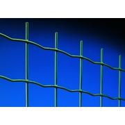 PLETIVO FORTINET® SUPER, 25 m/ 50.8 x 50.8 / 3.5 mm