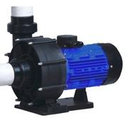 Čerpadlo protiproudu HANSCRAFT FLOW JET 3000 - 230V