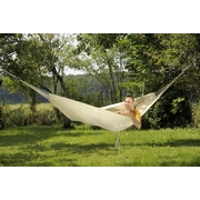 Houpací síť - Organic hammock
