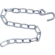 Prodlužovací řetěz - Liana