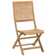 Skládací židle Lake Moraine - Morina