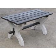 Stůl park