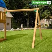 Swing modul