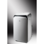 Mobilní klimatizace Daitsu APD12-HR