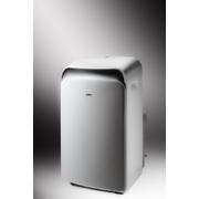 Mobilní klimatizace Daitsu APD9-CR