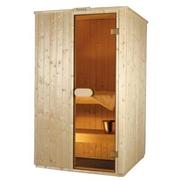 Finská sauna Harvia Vario S1212 / Formula