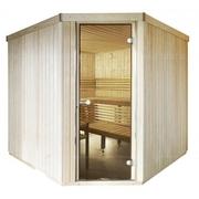 Finská sauna Harvia Vario S2015R / Formula