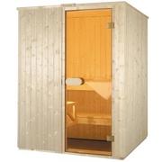 S1515B - Sauna Basic 1515