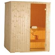 S1812B - Sauna Basic 1812