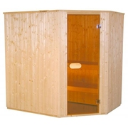 S2015RB - Sauna Basic 2015R