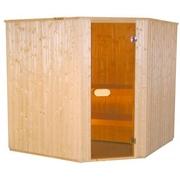 S2020RB - Sauna Basic 2020R