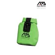 AQUA MARINA Dry Bag mini