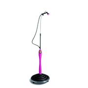 Solární sprcha Sunny Style Premium fuxia