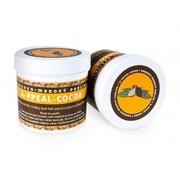 Kakaový peeling do sauny A-PPEAL-COCOA, 250 g