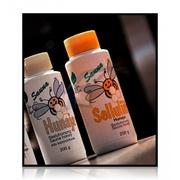 Med do sauny - Proti celulitidě