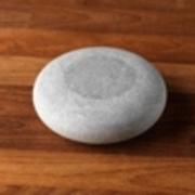 Masážní kámen, střední velikost