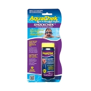 Aquachek ShockChek - tester Cl
