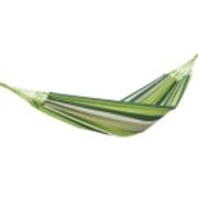 Houpací síť - Colombiana oliva