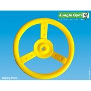 Dětský volant Jungle Gym