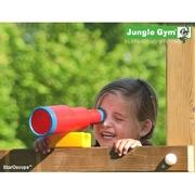 Dětský dalekohled Jungle Gym