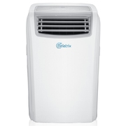 Mobilní klimatizace Belatrix 09/KN
