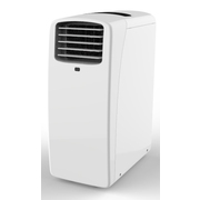 Mobilní klimatizace Belatrix 09/EN