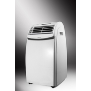 Mobilní klimatizace Sakura STAC-09 CPA/CF
