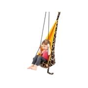 Houpací křesla - Mini hang giraffe
