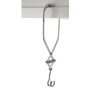 Spona - Door clamp