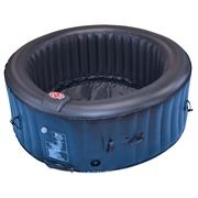 Nafukovací (mobilní) vířivka Belatrix Welly 130