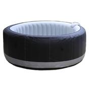 Nafukovací (mobilní) vířivka Belatrix Luxury 130