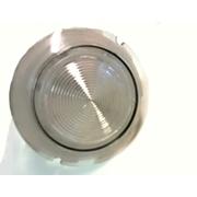 Světlo do ochlazovací kádi LUXor/Elegance