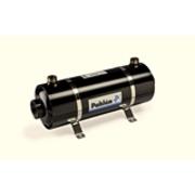 Tepelný výměník Hi-Flow 40 kW