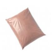 Filtrační písek - frakce 1,0-4,0mm / 50kg pytel