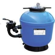 Písková filtrace HANSCRAFT GEL-PRO 750
