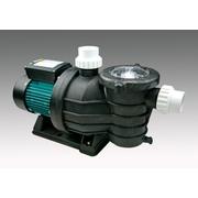 Filtrační čerpadlo HANSCRAFT BLUE POWER 370