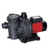 Filtrační čerpadlo HANSCRAFT BOXER 900