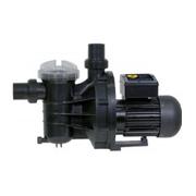 Filtrační čerpadlo HANSCRAFT COMBO 750