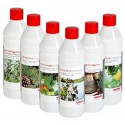 Set aroma Harvia 500 ml