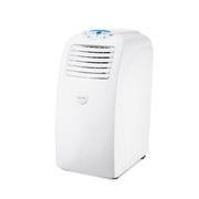 Mobilní klimatizace Sakura STAC-15 CPA/NB