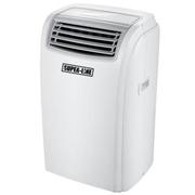 Mobilní klimatizace SUPER-Line 12/KN
