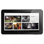 Počítačový tablet Sencor 7Q105