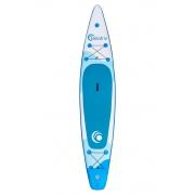 Paddleboard Belatrix Tanta